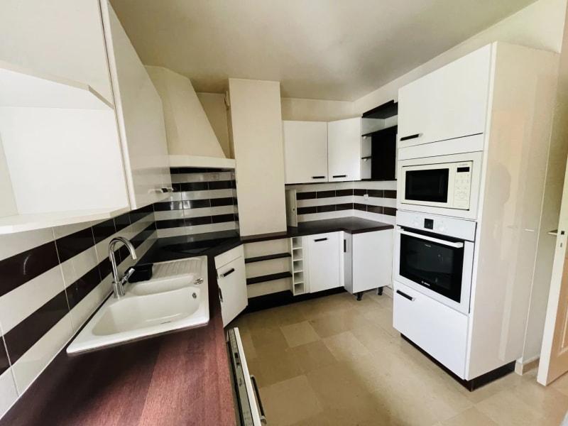 Vente appartement Le raincy 385000€ - Photo 3