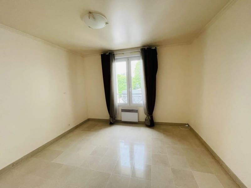 Vente appartement Le raincy 385000€ - Photo 4