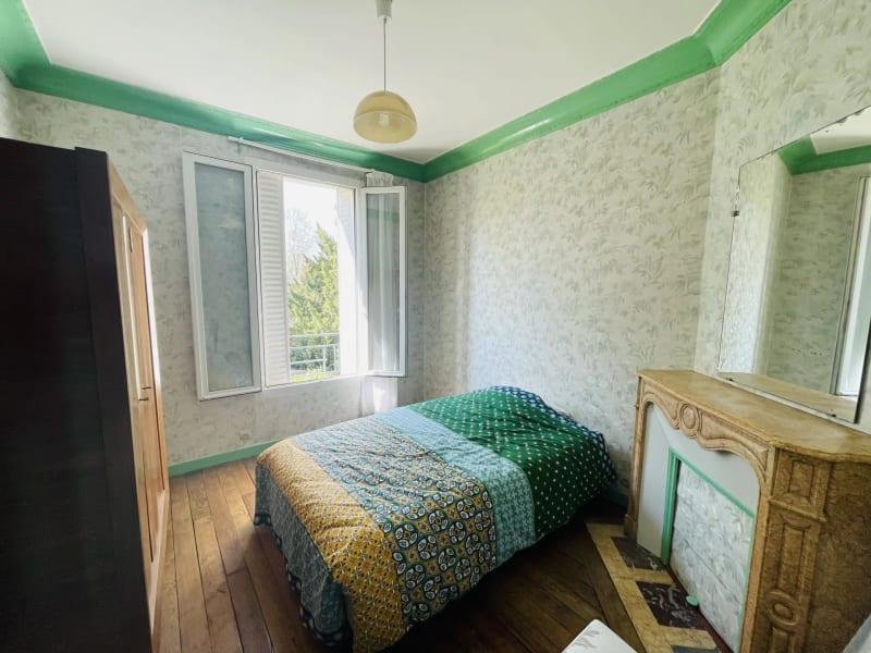 Sale apartment Le raincy 265000€ - Picture 3
