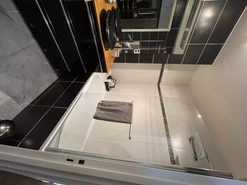 Sale apartment Le raincy 320000€ - Picture 7