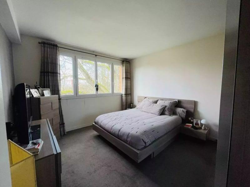 Sale apartment Le raincy 320000€ - Picture 5
