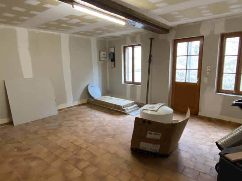 Sale house / villa Champignelles 39000€ - Picture 2