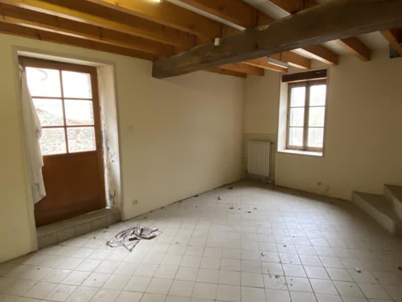 Sale house / villa Champignelles 39000€ - Picture 4