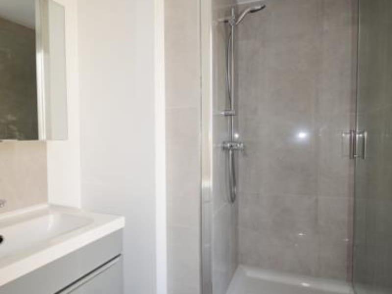 Rental apartment La frette sur seine 915€ CC - Picture 3