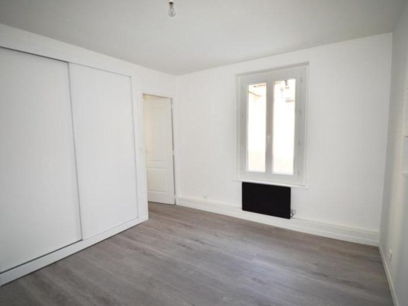 Rental apartment La frette sur seine 915€ CC - Picture 4