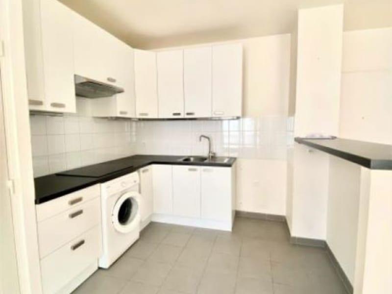 Sale apartment Nogent sur marne 350000€ - Picture 3