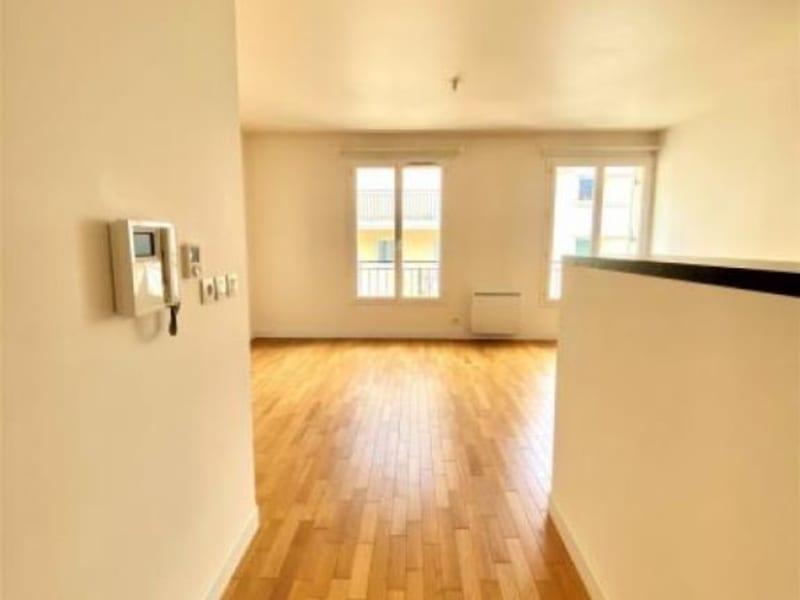 Sale apartment Nogent sur marne 350000€ - Picture 5