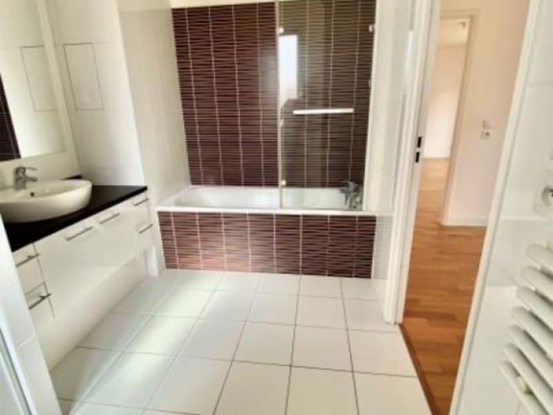 Sale apartment Nogent sur marne 350000€ - Picture 8