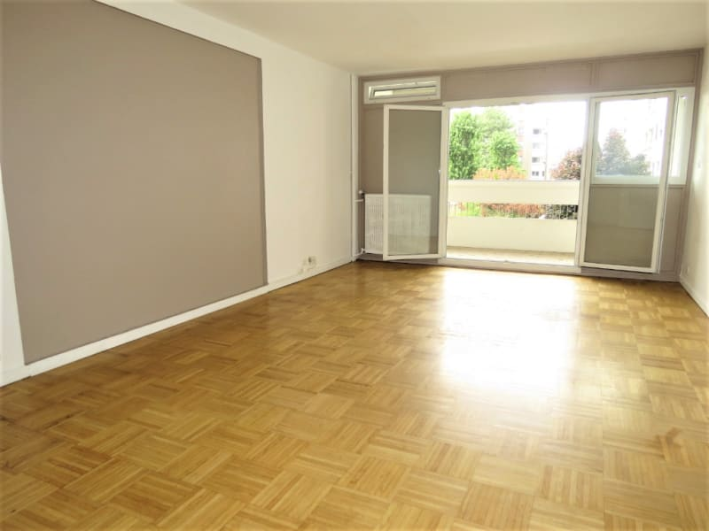 Sale apartment Caluire et cuire 335000€ - Picture 4