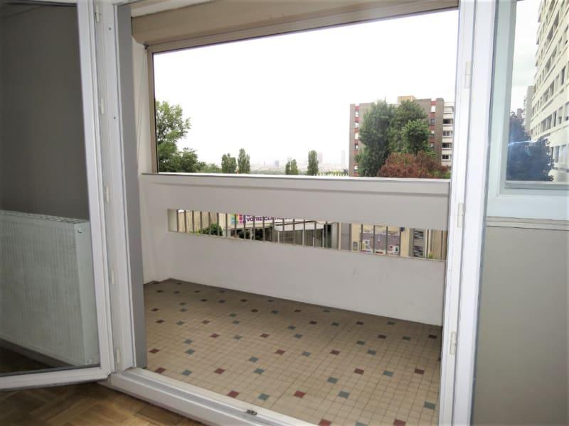 Sale apartment Caluire et cuire 335000€ - Picture 5