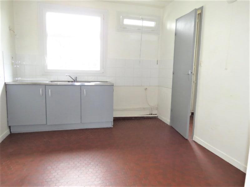 Sale apartment Caluire et cuire 335000€ - Picture 6