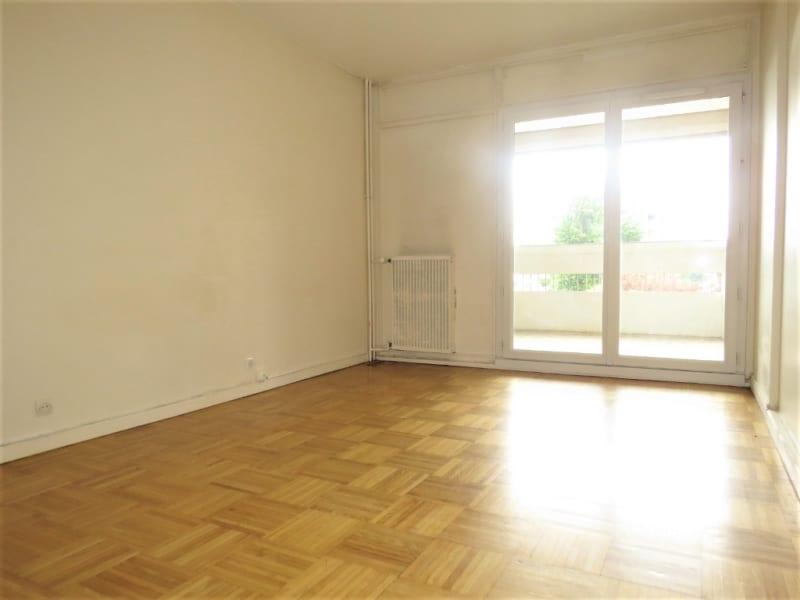 Sale apartment Caluire et cuire 335000€ - Picture 7
