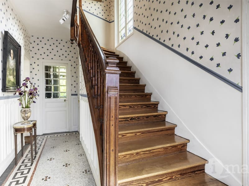 Sale house / villa Colombes 1690000€ - Picture 5
