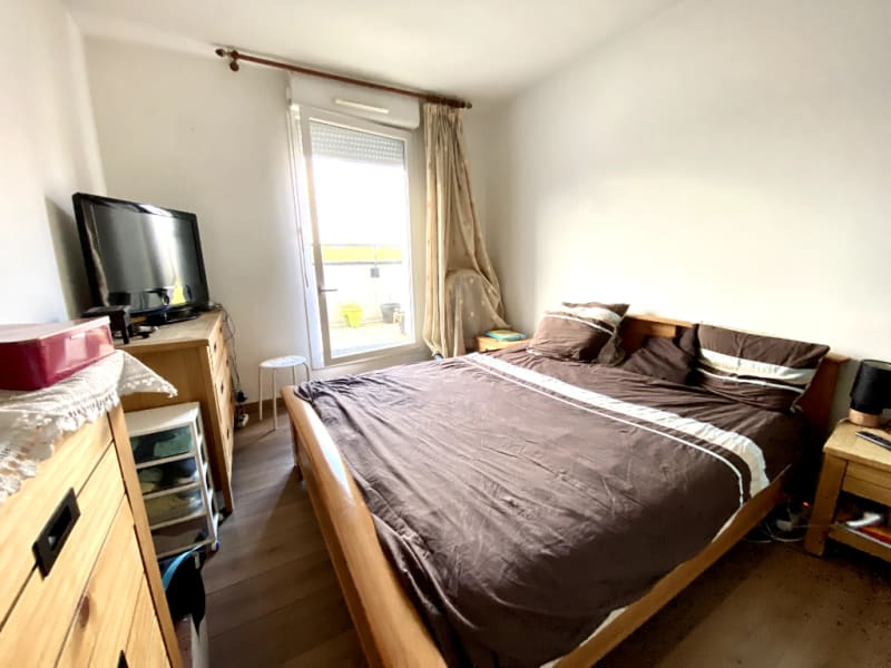 Vente appartement Athis mons 282700€ - Photo 5