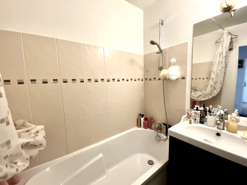 Vente appartement Athis mons 282700€ - Photo 7