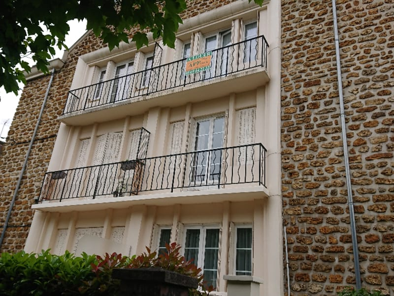 Location appartement Athis mons 888€ CC - Photo 1