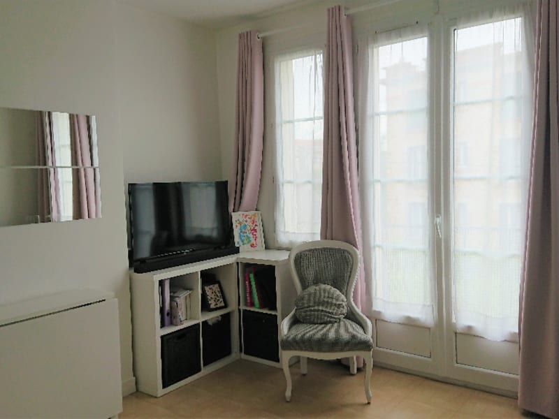 Location appartement Athis mons 888€ CC - Photo 3