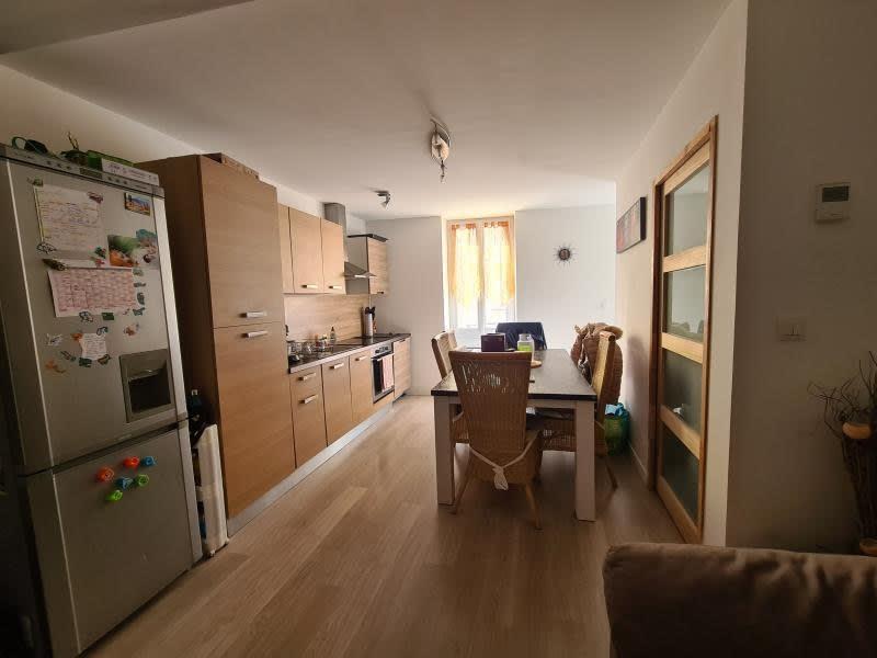 Sale house / villa Carmaux 90000€ - Picture 2