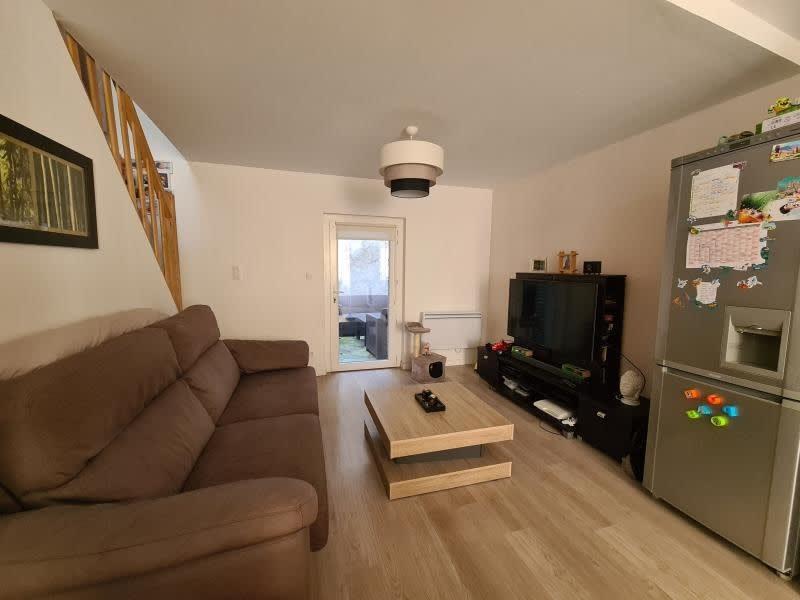 Sale house / villa Carmaux 90000€ - Picture 3