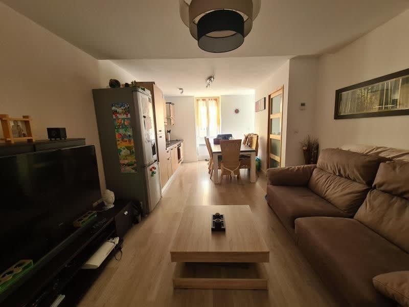 Sale house / villa Carmaux 90000€ - Picture 5