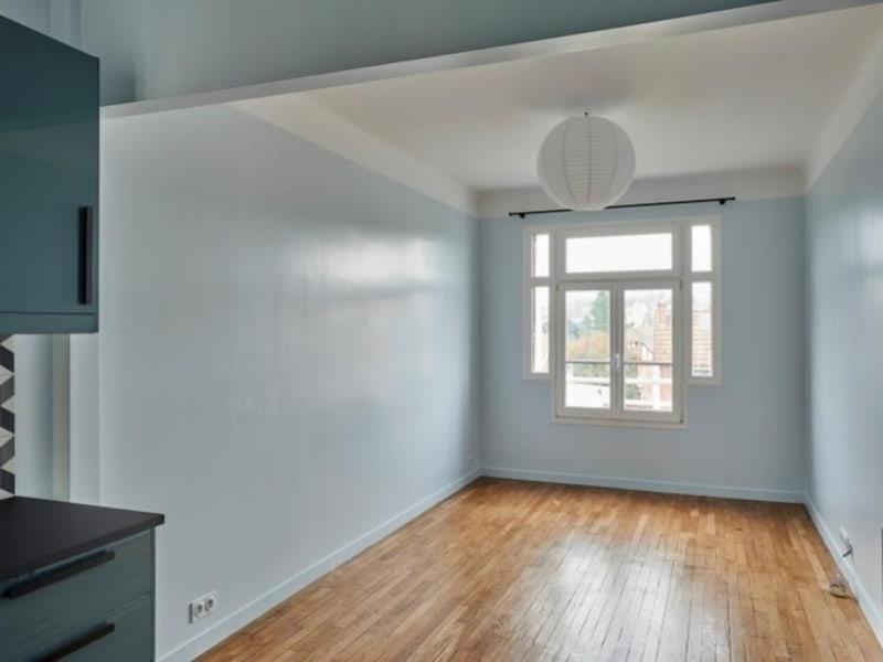 Location appartement Le pecq 995€ CC - Photo 2