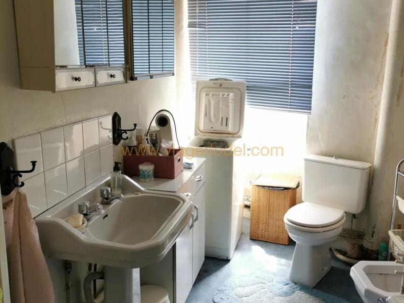 Life annuity house / villa Le grand-serre 67500€ - Picture 9