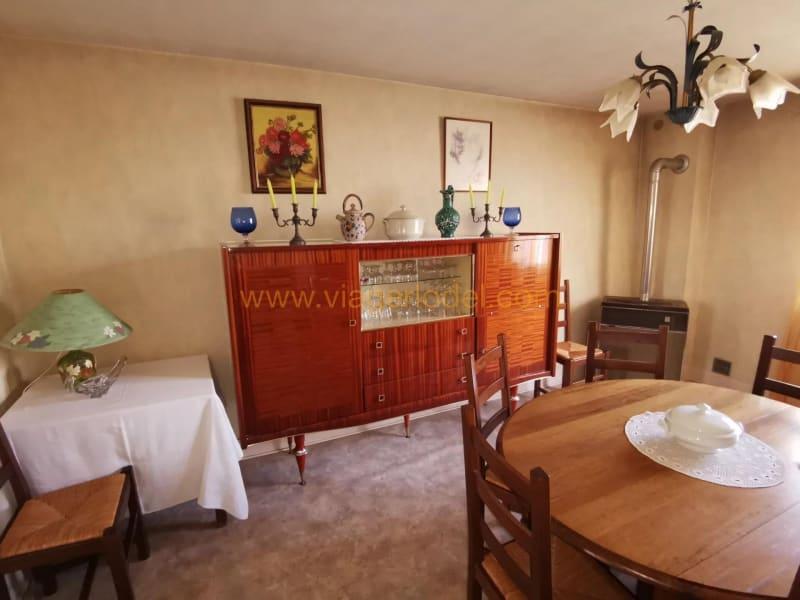 Life annuity house / villa Le grand-serre 67500€ - Picture 3