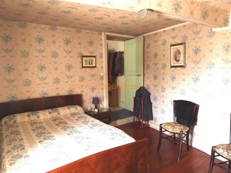 Life annuity house / villa Le grand-serre 67500€ - Picture 7
