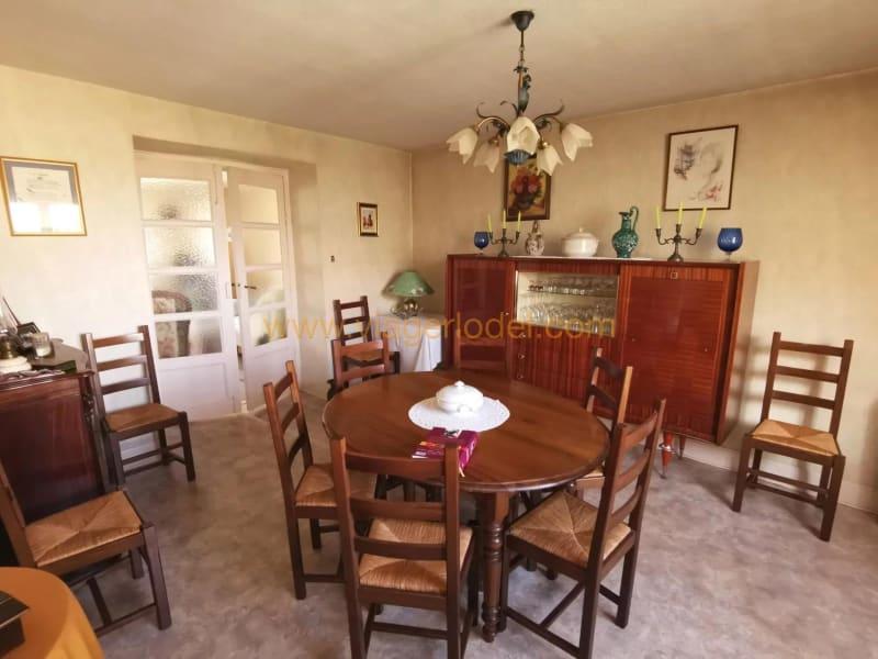 Life annuity house / villa Le grand-serre 67500€ - Picture 2
