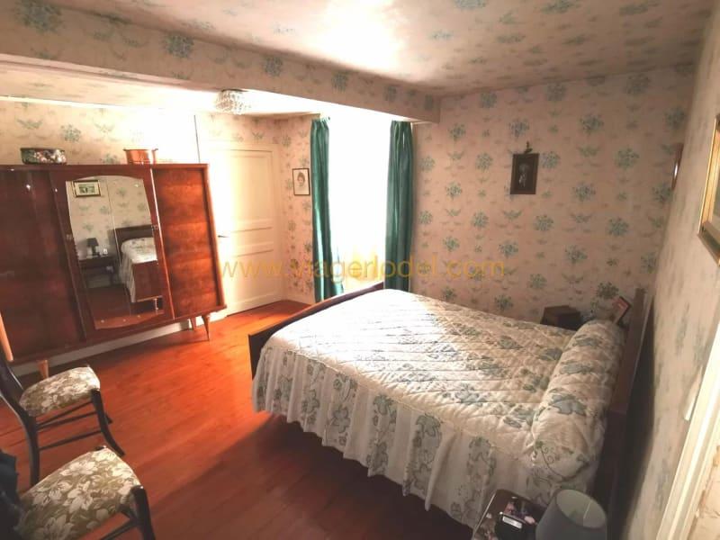 Life annuity house / villa Le grand-serre 67500€ - Picture 6