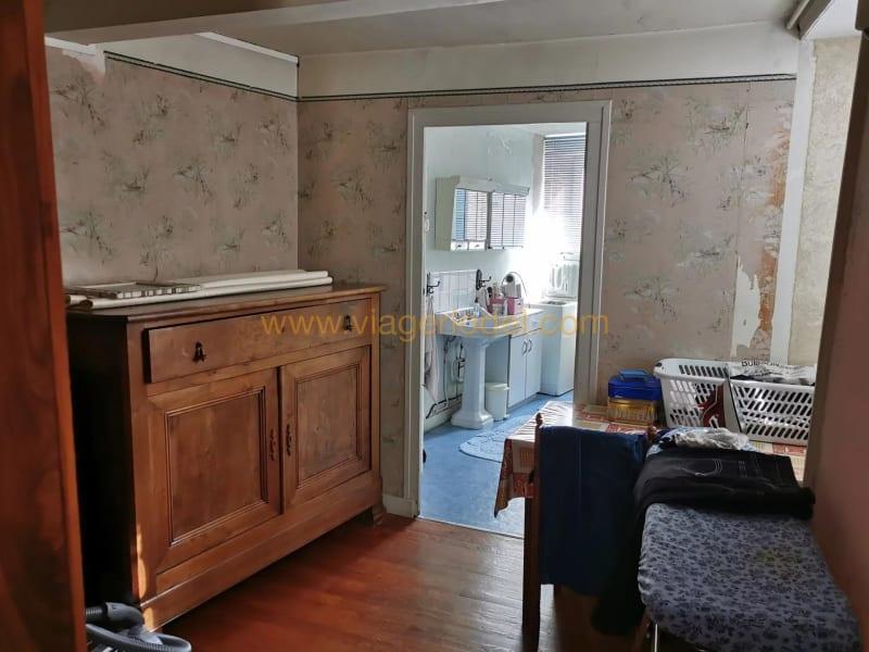 Life annuity house / villa Le grand-serre 67500€ - Picture 8