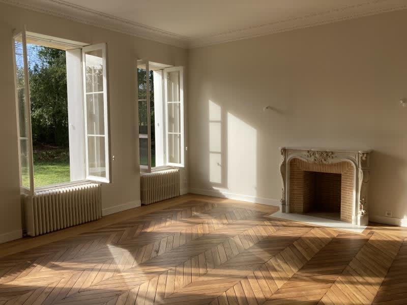 Sale house / villa Bordeaux 997000€ - Picture 3