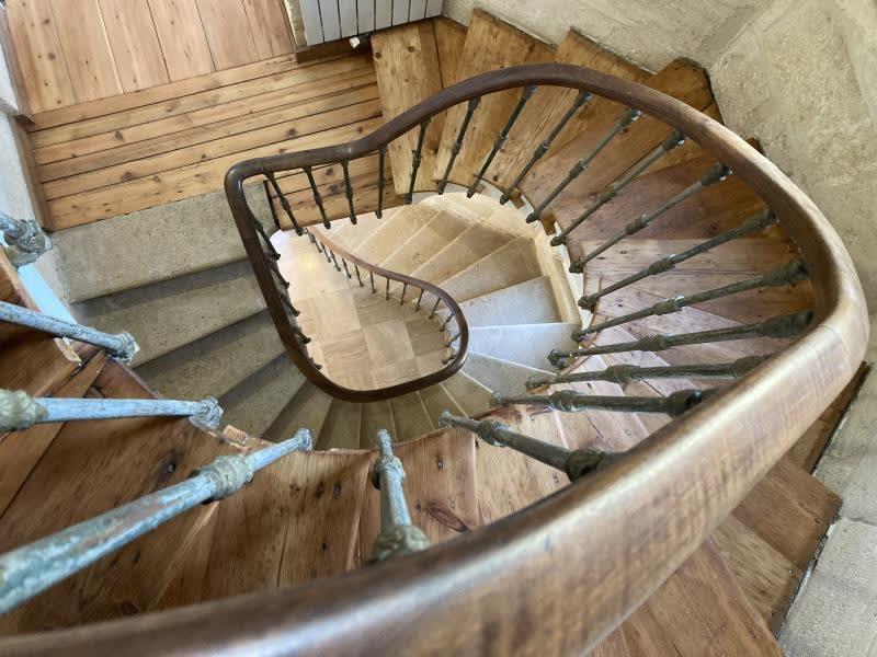 Sale house / villa Bordeaux 997000€ - Picture 6