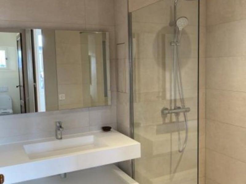 Sale house / villa Bordeaux 997000€ - Picture 8