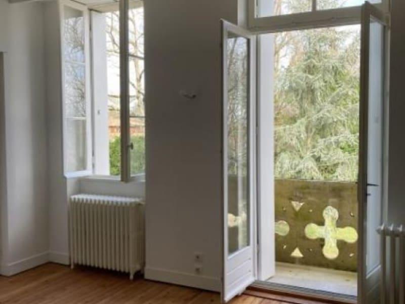 Sale house / villa Bordeaux 1680000€ - Picture 6