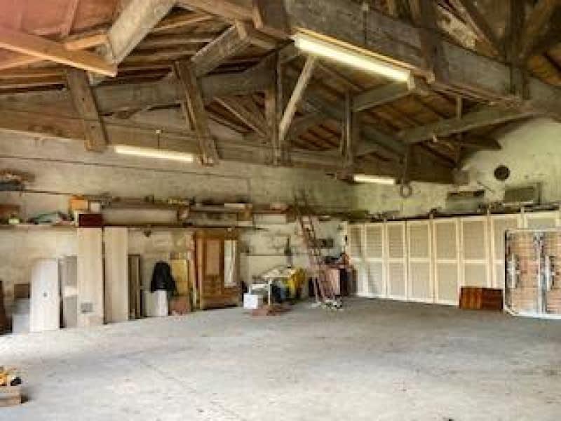 Sale house / villa Bordeaux 1680000€ - Picture 9