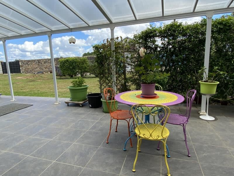 Vente maison / villa Langon 348000€ - Photo 3