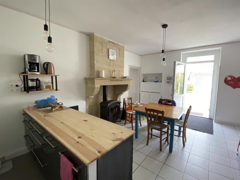 Vente maison / villa Langon 348000€ - Photo 4