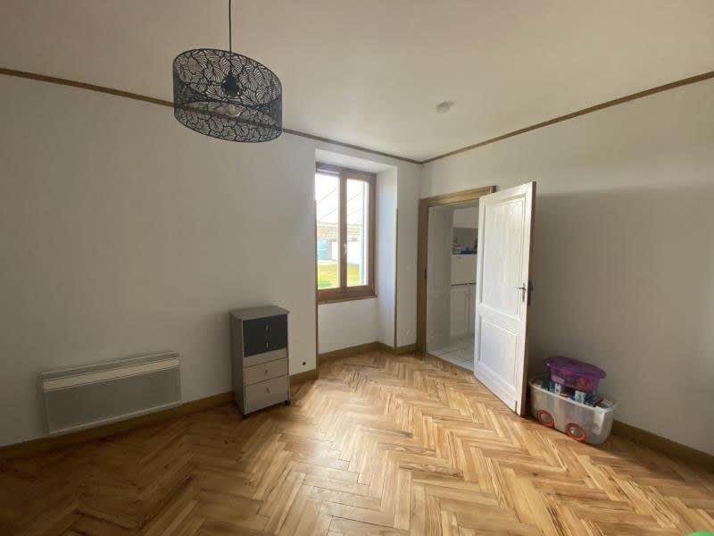 Vente maison / villa Langon 348000€ - Photo 5