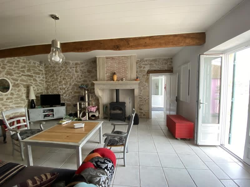 Vente maison / villa Langon 348000€ - Photo 6