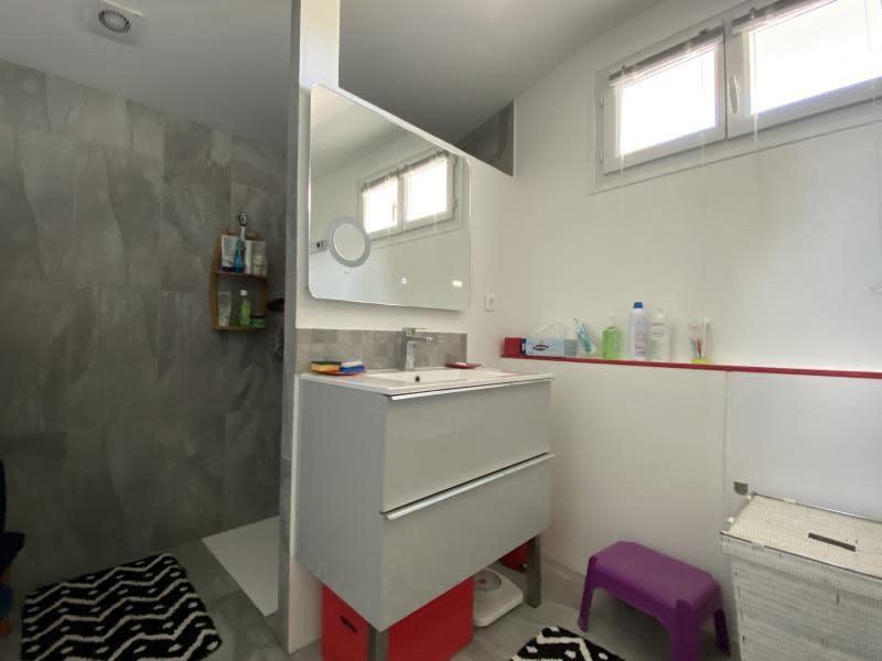 Vente maison / villa Langon 348000€ - Photo 8