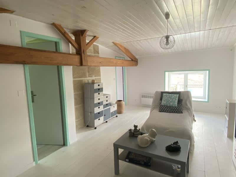 Vente maison / villa Langon 348000€ - Photo 9