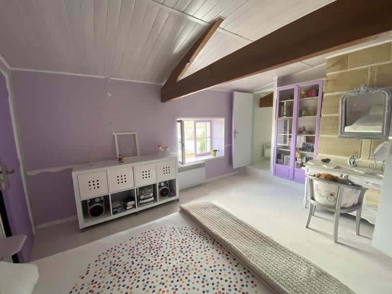 Vente maison / villa Langon 348000€ - Photo 10