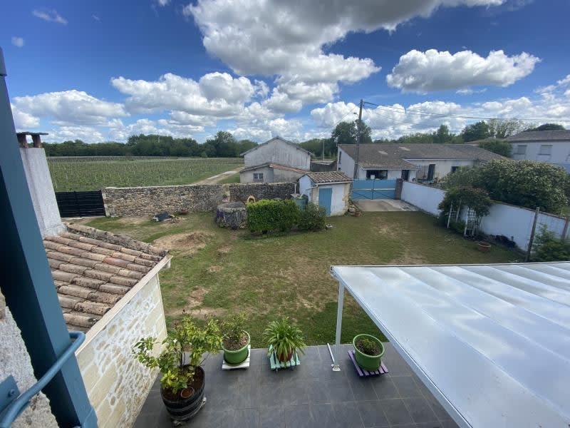 Vente maison / villa Langon 348000€ - Photo 11