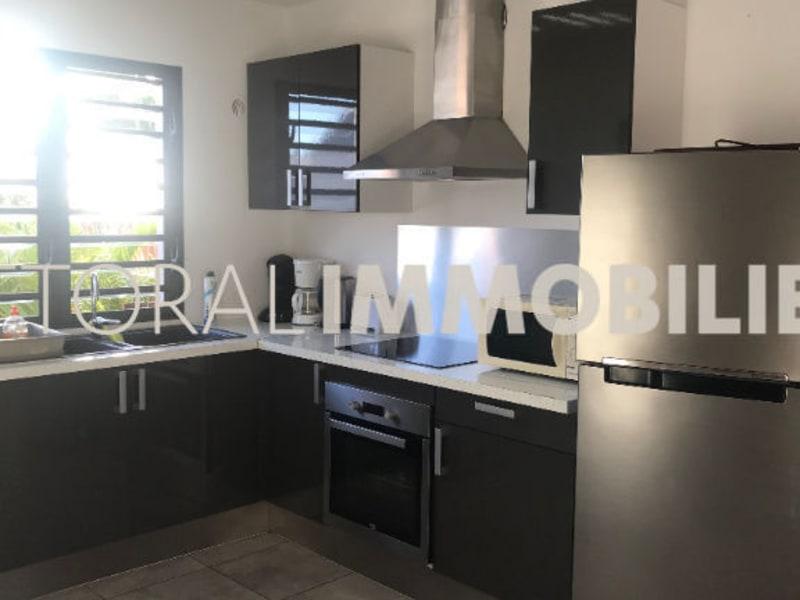 Rental house / villa La saline les bains 2510€ CC - Picture 3