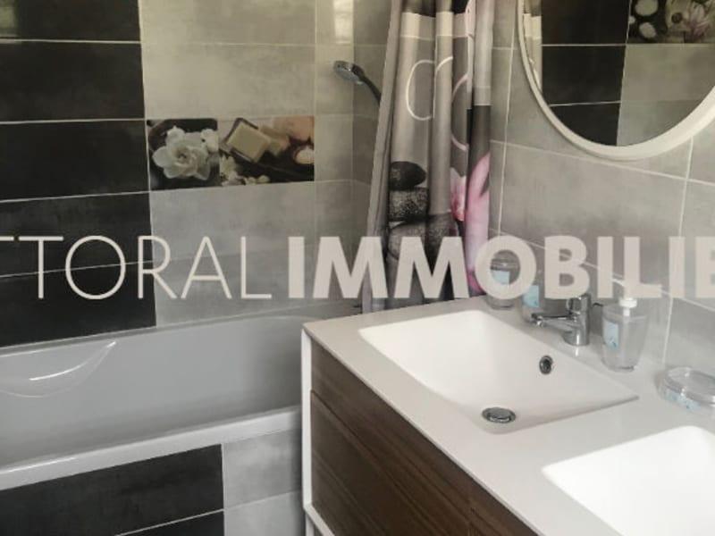 Rental house / villa La saline les bains 2510€ CC - Picture 6