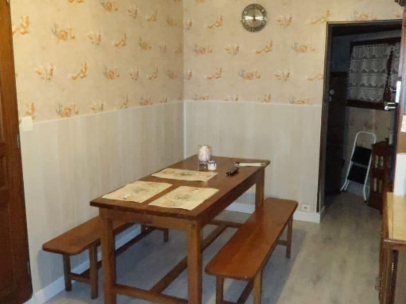 Vente appartement Limoges 109000€ - Photo 7