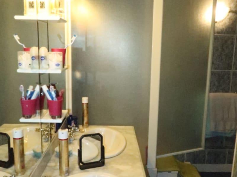 Vente appartement Limoges 109000€ - Photo 9