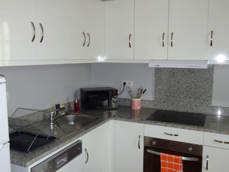 Location appartement Limoges 660€ CC - Photo 4