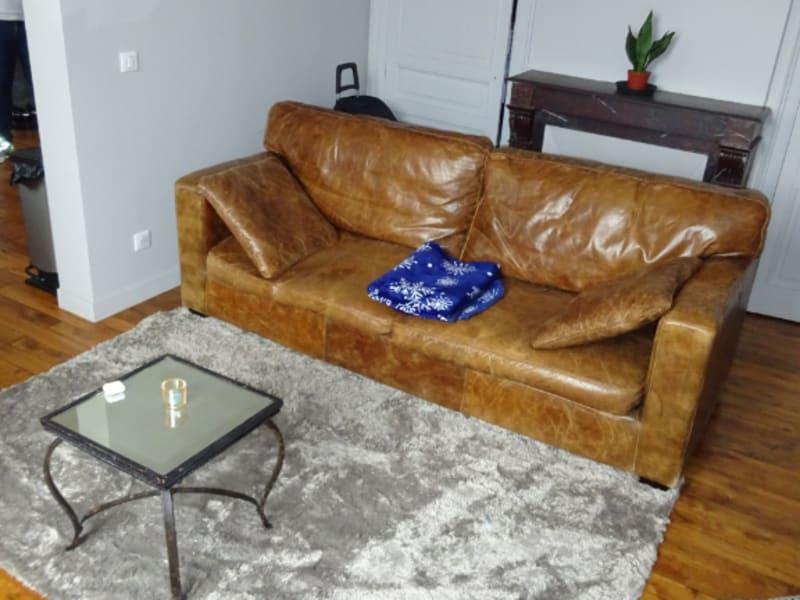 Location appartement Limoges 660€ CC - Photo 7